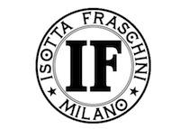 logo isotta fraschini