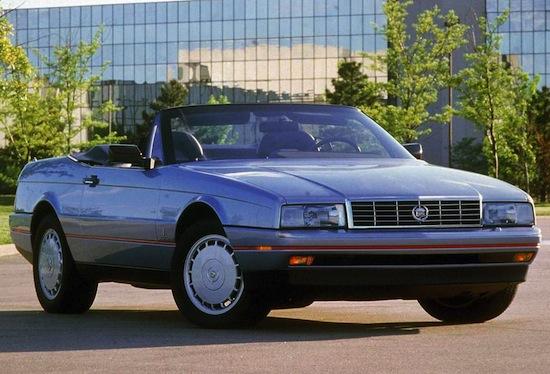 Cadillac Allante (3)