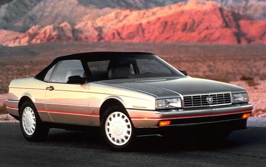 Cadillac Allante (7)