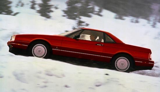 Cadillac Allante (8)