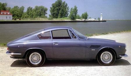 ASA 1000 GT (3)
