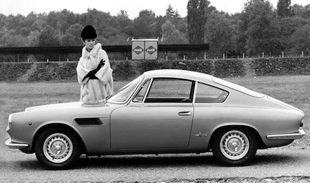 ASA 1000 GT (4)