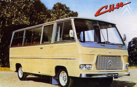 Currus CH14 (1)