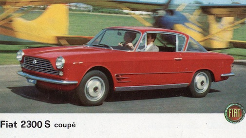 Fiat 2300S Coupe (7)
