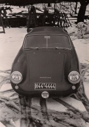 Porsche 356 par Glockler (3)