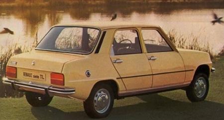 Renault 7 (1)