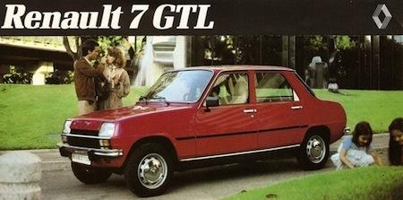 Renault 7 (3)