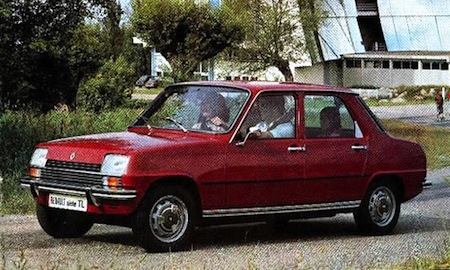 Renault 7 (5)