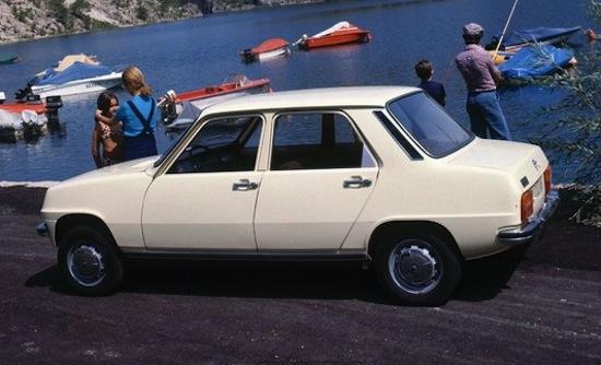 Renault 7 (7)