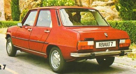 Renault 7 (8)