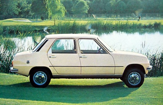 Renault 7 (9)
