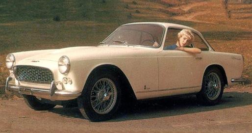 Triumph Italia 2000 (2)