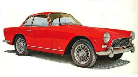 Triumph Italia 2000 (3)