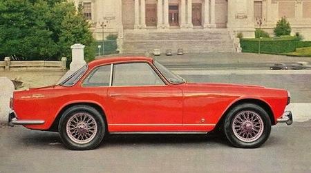 Triumph Italia 2000 (5)