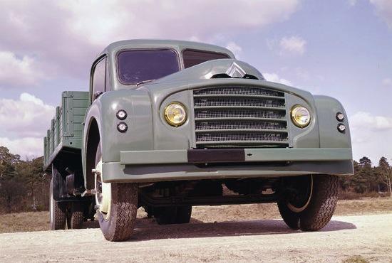Citroën Type 55 (5)