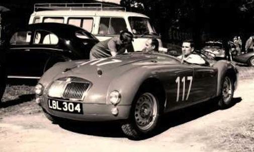 MG EX182 (1)