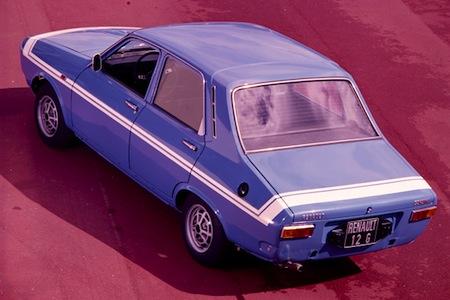 Renault 12 Gordini (2)