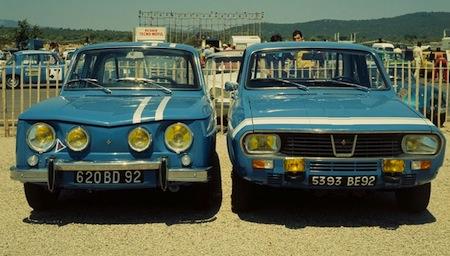 Renault 12 Gordini (4)