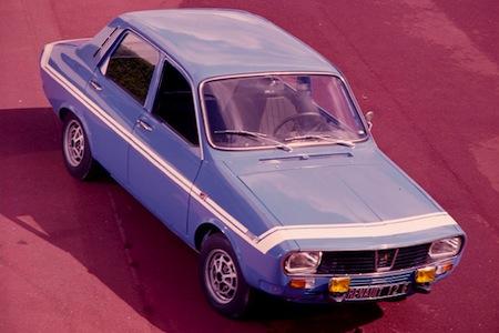 Renault 12 Gordini (6)