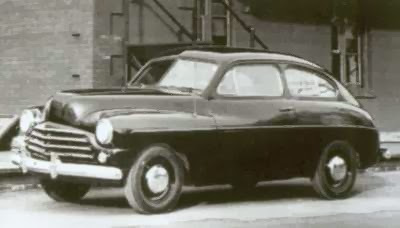 1949-ford-department-1
