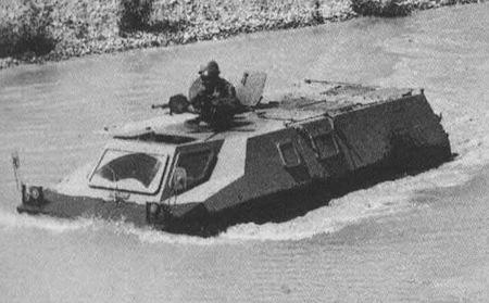 Berliet VBX 170 (1)