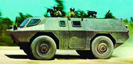 Berliet VXB170 (4)