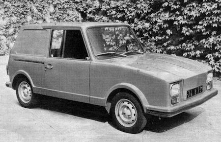 CGE 1970