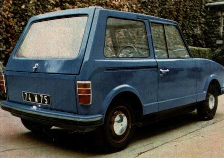 CHE 1970