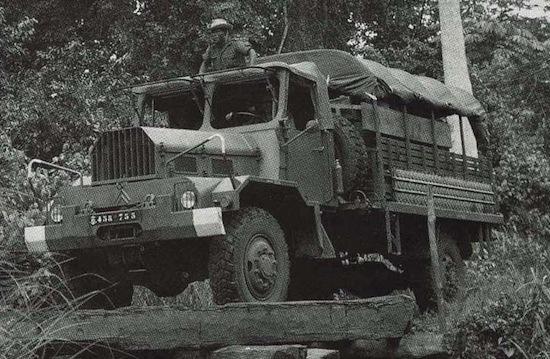 Citroën FOM (1)