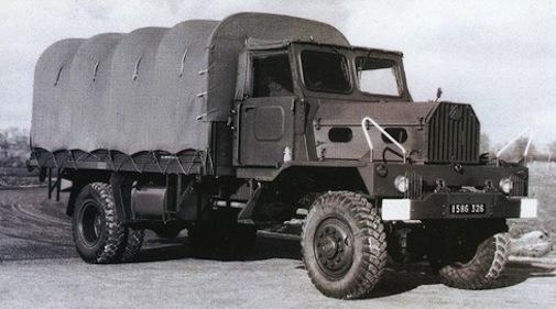 Citroën FOM (6)