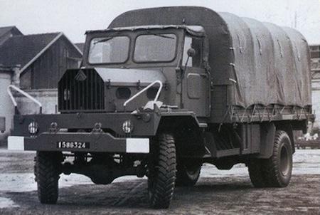 Citroën FOM (7)
