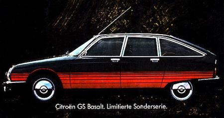 Citroën GS Basalte (4)