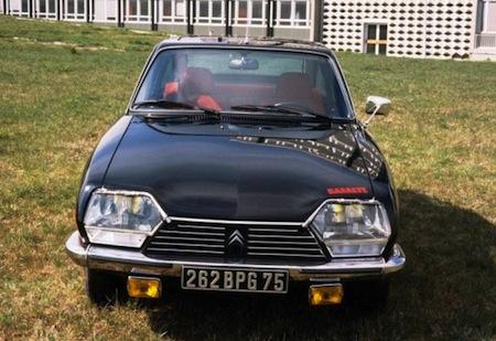 Citroën GS Basalte (6)