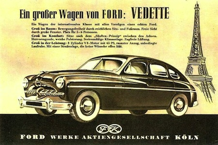 Ford Vedette (4)