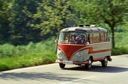 VW Combi T1 Auwarter (3)