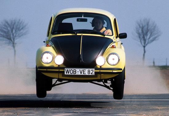 VW Cox GSR (1)