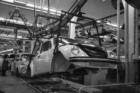 VW Cox GSR (3)