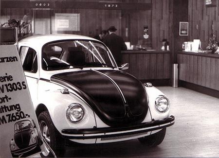 VW Cox GSR (4)