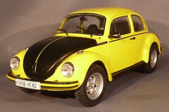 VW Cox GSR (5)
