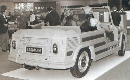 VW Gipsy Karmann (1)
