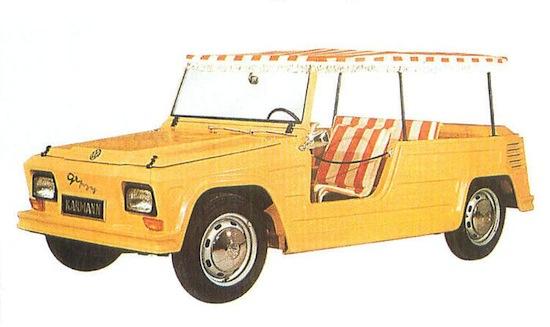 VW Gipsy Karmann (2)