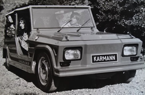 VW Gipsy Karmann (5)