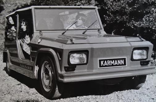 VW Gipsy Karmann (5)