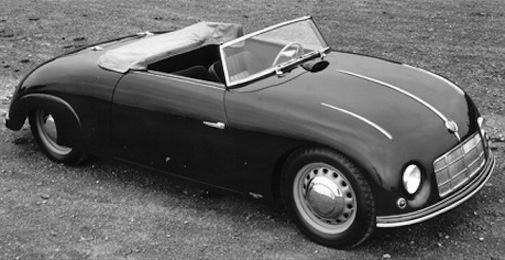 Waibel Sport Cabriolet (1)