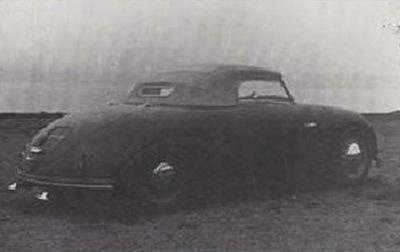 Waibel Sport Cabriolet (2)