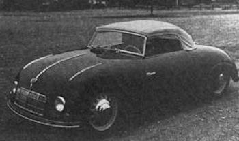 Waibel Spot cabriolet (3)