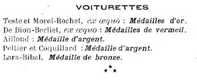 Ailloud-Dumond (expo 1899)