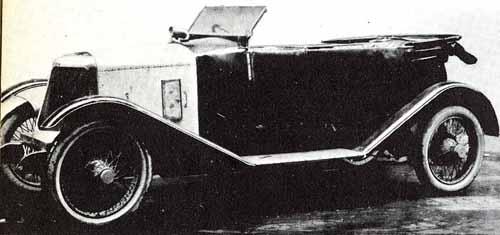 Alda 1921