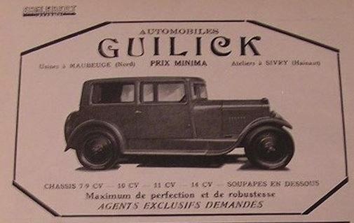 Guilick pub 01