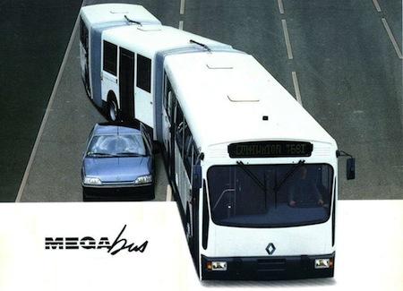 Renault Megabus (1)